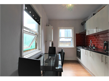 1 Bed Flats And Apartments in Barnsbury property L2L154-4913