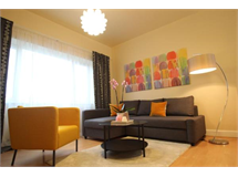 2 Bed Flats And Apartments in The City property L2L154-4932