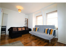 1 Bed Flats And Apartments in The City property L2L154-4933