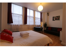 1 Bed Flats And Apartments in The City property L2L154-4934
