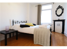 2 Bed Flats And Apartments in Bayswater property L2L154-4935