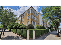 3 Bed Flats And Apartments in Lisson Grove property L2L154-5660
