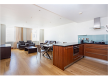 2 Bed Flats And Apartments in Marylebone property L2L154-5899