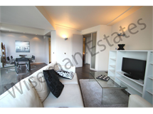 2 Bed Flats And Apartments in The City property L2L154-6345