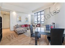 1 Bed Flats And Apartments in The City property L2L154-6440