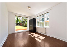2 Bed Flats And Apartments in South Hampstead property L2L154-6730