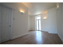 2 Bed Flats And Apartments in Pentonville property L2L154-6736