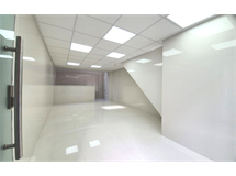 0 Bed Commercial Property in The City property L2L154-6744