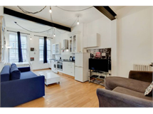 2 Bed Flats And Apartments in High Holborn property L2L154-6772