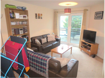 1 Bed Flats And Apartments in Herne Hill property L2L158-259