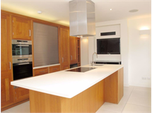 3 Bed Flats And Apartments in Richmond Upon Thames property L2L158-122