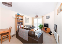 1 Bed Flats And Apartments in Herne Hill property L2L158-127
