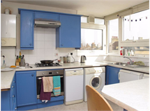 3 Bed Flats And Apartments in Nightingale property L2L158-140