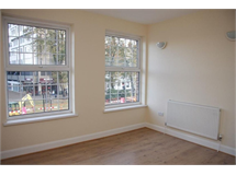 1 Bed Flats And Apartments in Catford property L2L158-199