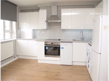 1 Bed Flats And Apartments in Nine Elms property L2L158-299
