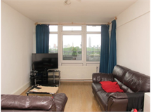 2 Bed Flats And Apartments in Oval property L2L158-311