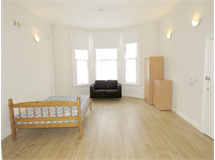 0 Bed Parking And Other in Brixton property L2L158-366