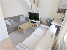 1 Bed Flats And Apartments in Brixton property L2L158-380