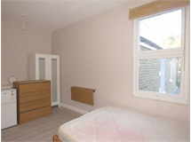 0 Bed Flats And Apartments in Colliers Wood property L2L158-401