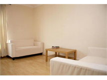 1 Bed Flats And Apartments in Colliers Wood property L2L158-840