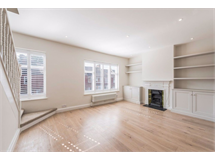 3 Bed Flats And Apartments in Balham property L2L158-945