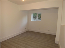 0 Bed Flats And Apartments in Colliers Wood property L2L158-947