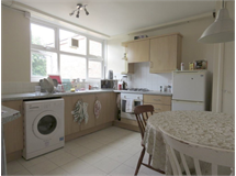 2 Bed Flats And Apartments in Clapham Junction property L2L158-193