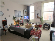 1 Bed Flats And Apartments in Brixton property L2L158-118