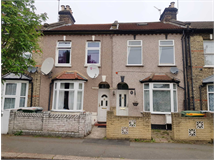 3 Bed House in Forest Gate property L2L1612-615