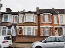1 Bed Flats And Apartments in East Ham property L2L1612-630