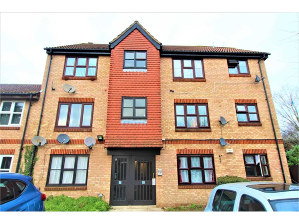 Property & Flats to rent with Belvoir Lettings - Stratford L2L1612-1105