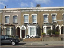 2 Bed Flats And Apartments in Leytonstone property L2L1612-594