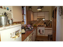 1 Bed Flats And Apartments in Forest Gate property L2L1612-563