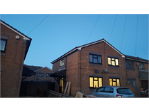 0 Bed Student in Stratford property L2L1612-451