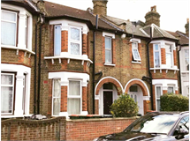2 Bed Flats And Apartments in Plaistow property L2L1612-560