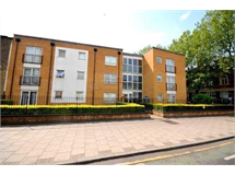 2 Bed Flats And Apartments in Maryland property L2L1612-570