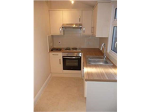1 Bed Flats And Apartments in New Barnet property L2L1616-898