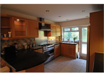 5 Bed House in Russell Hill property L2L1660-234