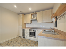 1 Bed Flats And Apartments in West Ealing property L2L172-1418