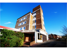 1 Bed Flats And Apartments in South Ealing property L2L172-296