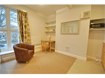 0 Bed Flats And Apartments in Ealing property L2L172-1120