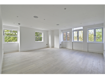 3 Bed Flats And Apartments in Ealing property L2L172-1364