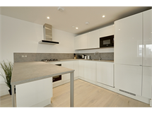 2 Bed Flats And Apartments in Ealing property L2L172-1331