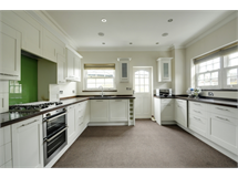 3 Bed Flats And Apartments in North Kensington property L2L172-1323