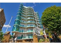 1 Bed Flats And Apartments in Ealing property L2L172-1335