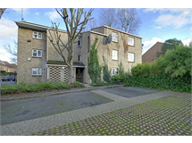 1 Bed Flats And Apartments in West Ealing property L2L172-1303