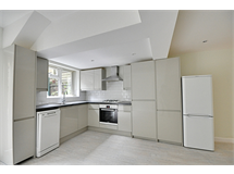 1 Bed Flats And Apartments in White City property L2L172-1328