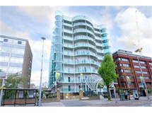 2 Bed Flats And Apartments in Ealing property L2L172-1327