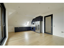 2 Bed Flats And Apartments in South Acton property L2L172-1337