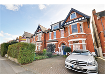 2 Bed Flats And Apartments in South Ealing property L2L172-1346